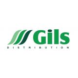 Detergent pardoseli sanitizant Gils