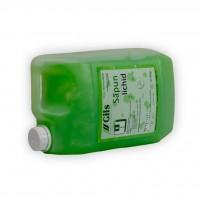 Sapun lichid perlat, parfum de mar, pH 6.5