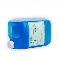 Detergent geam Gils, solutie curatat geamuri