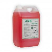 Detergent parchet melaminat Gils