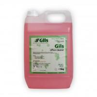 Detergent Office Gils pentru birouri