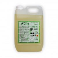 Detergent Degres Max Gils