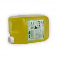 Detergent inox Gils