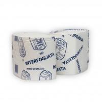 Hartie igienica bulk pack