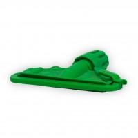 Prindere plastic pentru mop 400gr