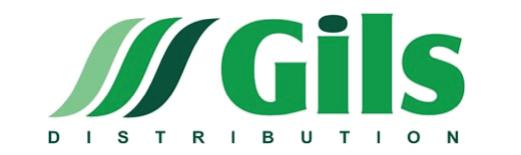 Gils Shop